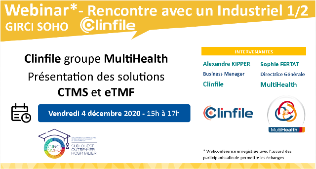 MultiHealth-Clinfile_CTMS_eTMF