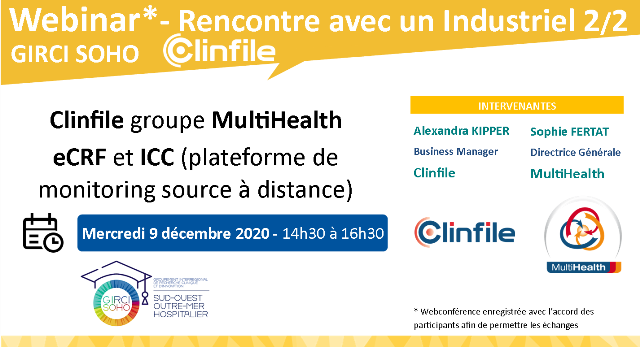 MultiHealth-Clinfile_ICC_eCRF