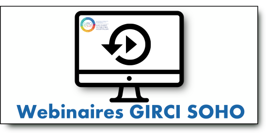 logo replay webinaire girci soho